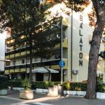 Hotel Balaton Foto