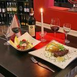 Restaurante Piemonte