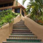 写真Mar de Jade Retreats Wellness Vacation枚