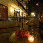 Photo of Hotel Balaton