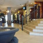 Photo of Hotel Talamanca SJ