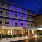 Foto di Hotel LaMorosa