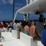 Hız Teknesi Turları