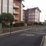 Hotel Maria del Mar resmi