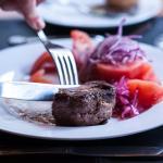 Restaurant Yelcho