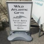 Wild Atlantic Gifts
