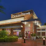 Ocean Prime照片