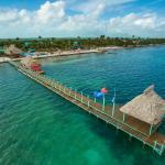 Costa Blu Dive & Beach Resort
