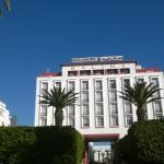 Photo of Hotel Balima
