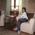 muebles nobles
