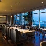 Watertable Restaurant