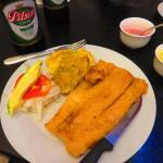 Foto de Restaurante Blanquita