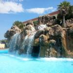 Foto de Ramada Plaza Fort Walton Beach Resort/Destin