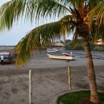 Photo de Hostal Barca de Oro