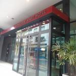 Foto Monserrat Apart Hotel