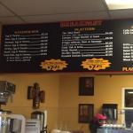 Photo de JC's Sandwich Shop