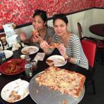Photo de Pizza Queen