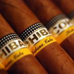 We also sell 100% genuine Cuban Cigars. Having a walk-in humidor ensures the cigars stay fresh,