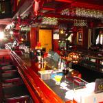 Leeds Bar & Grill Limited Foto