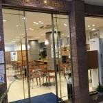 Photo of Toyoko Inn Niigataekimae