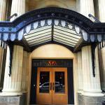 Foto de The Mayo Hotel