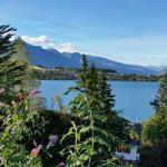 Photo de Villa Del Lago