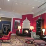 Foto de Hotel Monaco Portland - A Kimpton Hotel