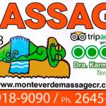 Photo of Monteverde Massage