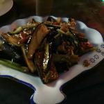 Photo of Le Votre Restaurant