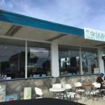 Jan's Cafe