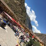 Foto de Plazoleta Aracama