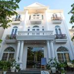 Photo of VaiA Boutique Hotel