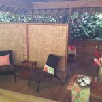 Red Frog Beach Island Resort & Spa Image