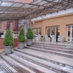 Karolina Hotel & Conference Centre Foto