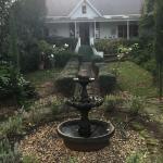 Foto de Cypress Cottage
