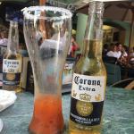 Photo of Restaurant Bar Regis