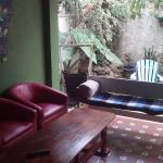 Relax Hostel Foto