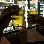 Foto de World of Beer