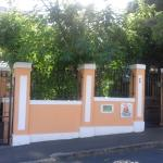 Photo de Sweet Orange Guest House