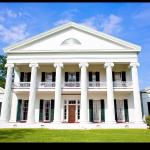 Photo de Madewood Plantation House