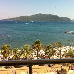 Maris Beach Hotel Foto