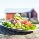 Photo of Arken Restaurant
