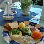 Valokuva: Cafe Arken