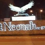 Riverwalk Hotel Downtown Neenah Foto