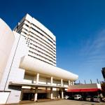 甲府富士屋旅館