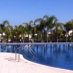 Foto de Vitor's Village Resort