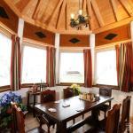 I nostri ambienti #Hotel #Alpen #Andalo