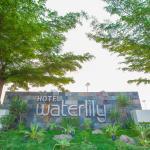 Hotel Waterlily