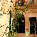 Photo of B&B La Corte Lecce