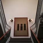 Photo de Hotel Balneario Vichy Catalan